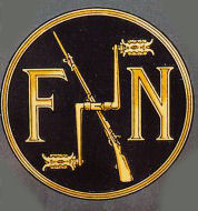 FN (Fabrique Nationale)