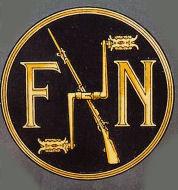 FN (Fabrique Nationale)