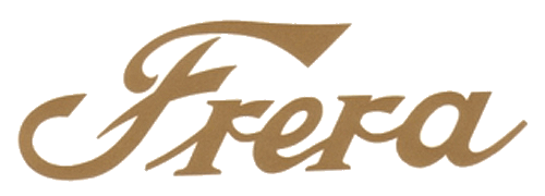 Frera