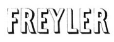 Freyler