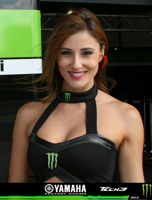 Les_demoiselles_MotoGP_2014_de_Termas_de_Rio_Hondo_28.jpg
