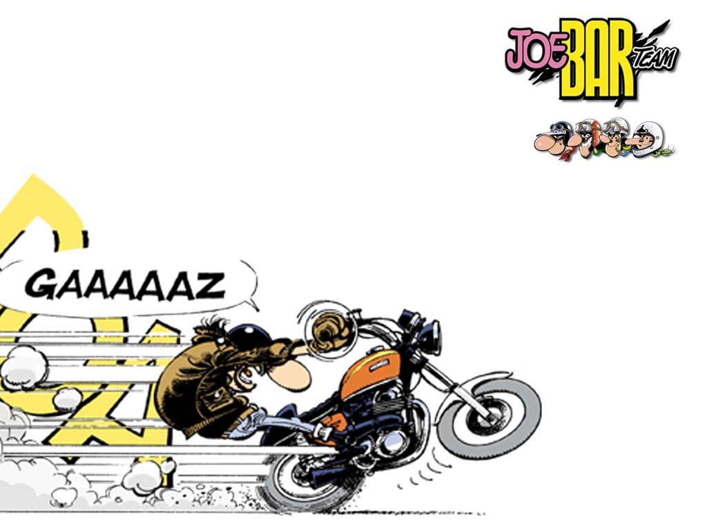 Galeries de bandes dessinées adultes