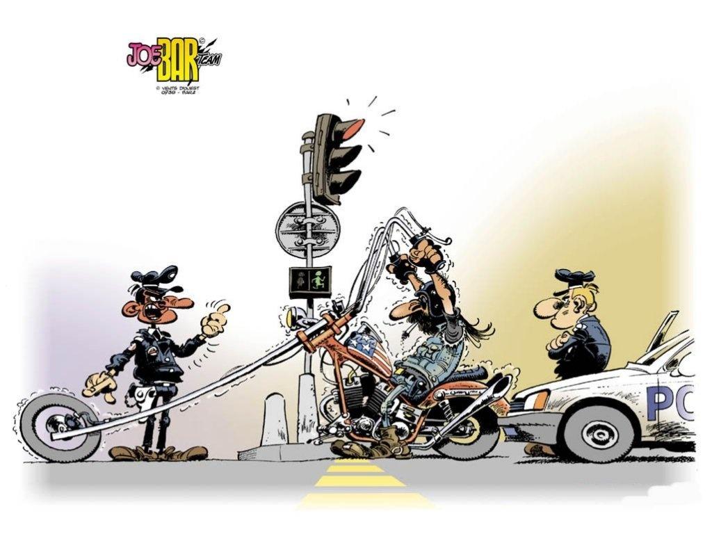 Galerie de Maghella hroine de bande dessine pour adultes