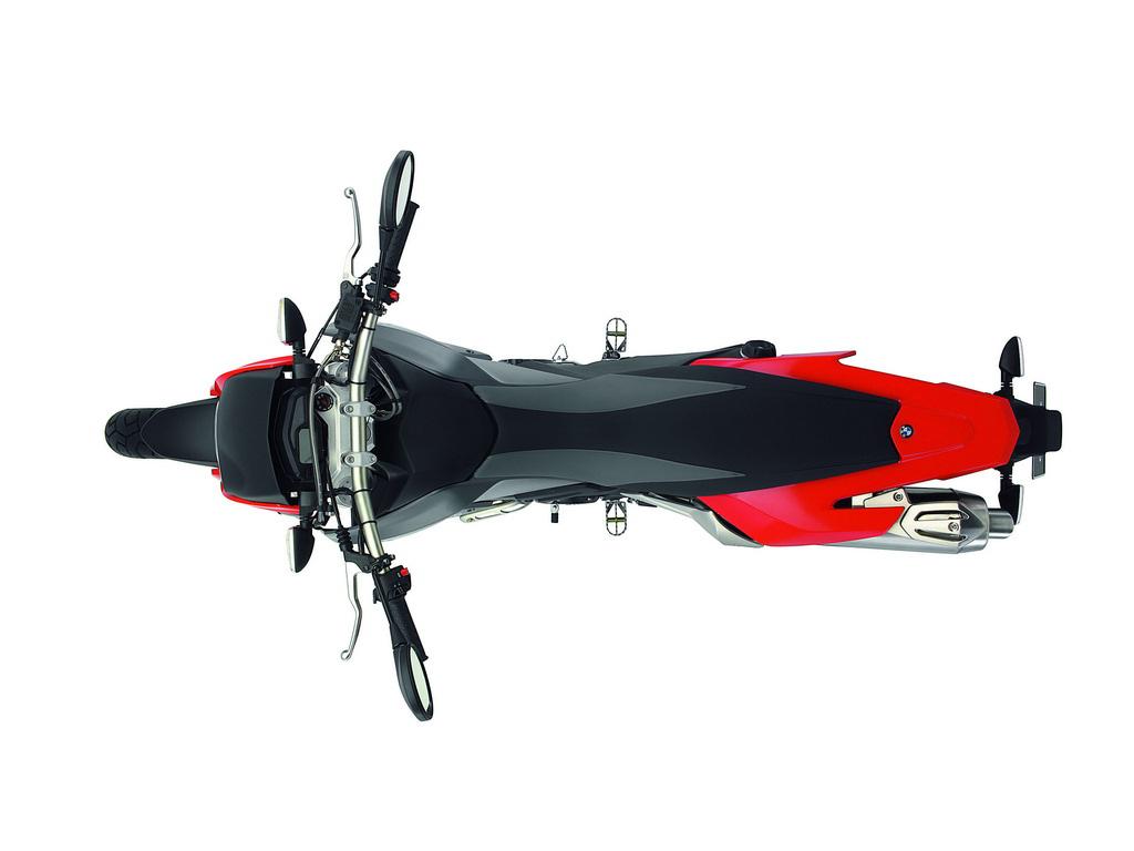 G 650 Xmoto Trail Fun Enduro Galeries Photos Motoplanete
