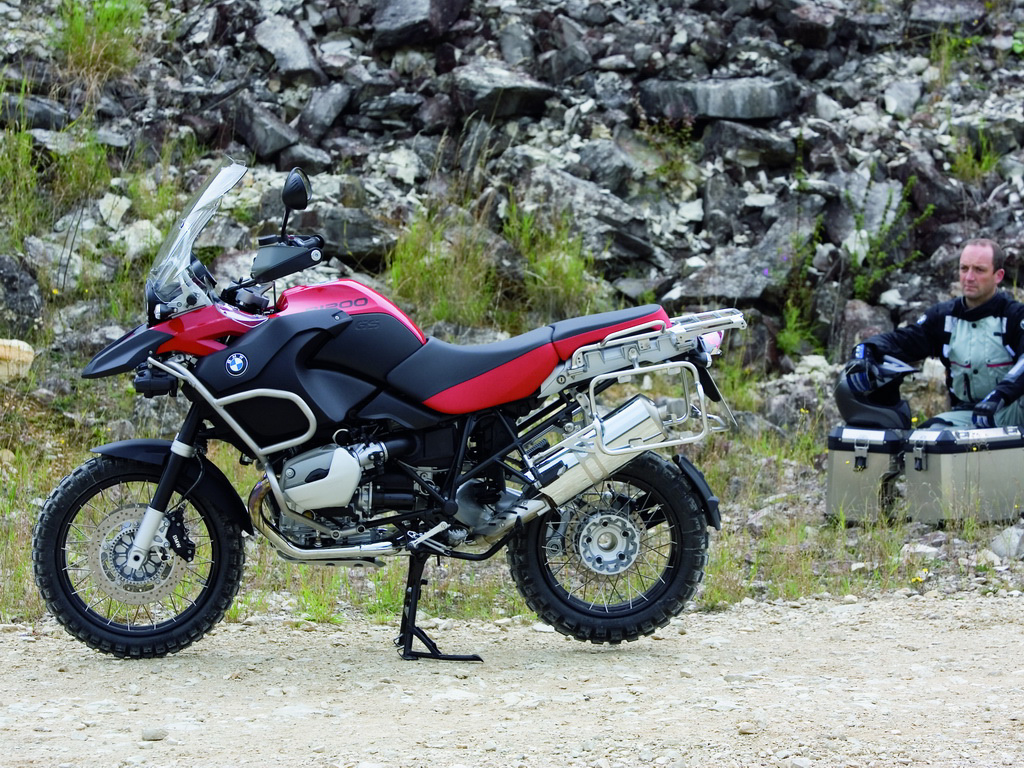 r 1200 gs adventure 2008 trail fun enduro galeries photos motoplanete. Black Bedroom Furniture Sets. Home Design Ideas