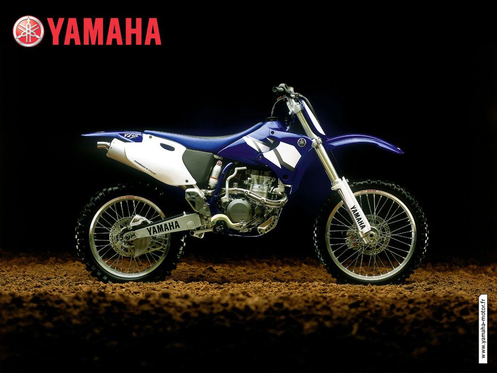 Yamaha yzf repair manual clymer m service shop