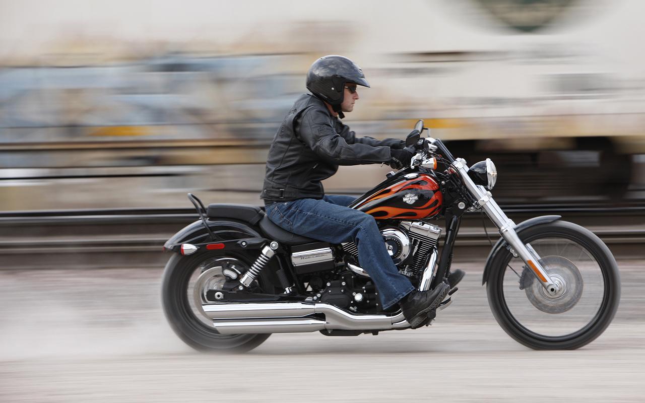 25MM Drag Handle Bar Handlebar Tubes for Harley Dyna Super