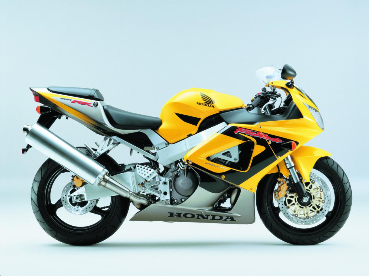 ... Specs Honda... 2000 Cbr 929 Specs
