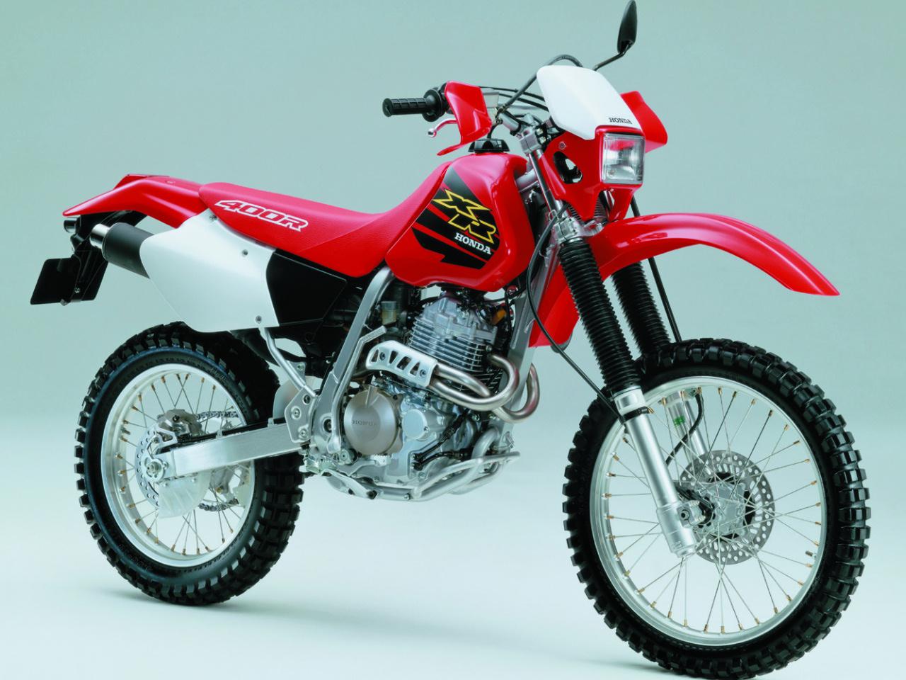 Hjc Rpha 11 >> Honda CRF450 Rally