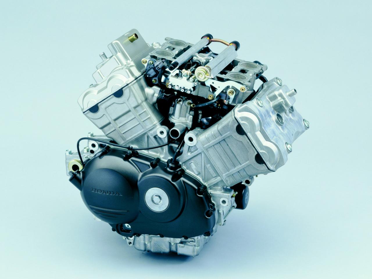 МотоЛом.ру - Мотозапчасти бу и новые, моторазборка в вашем ...