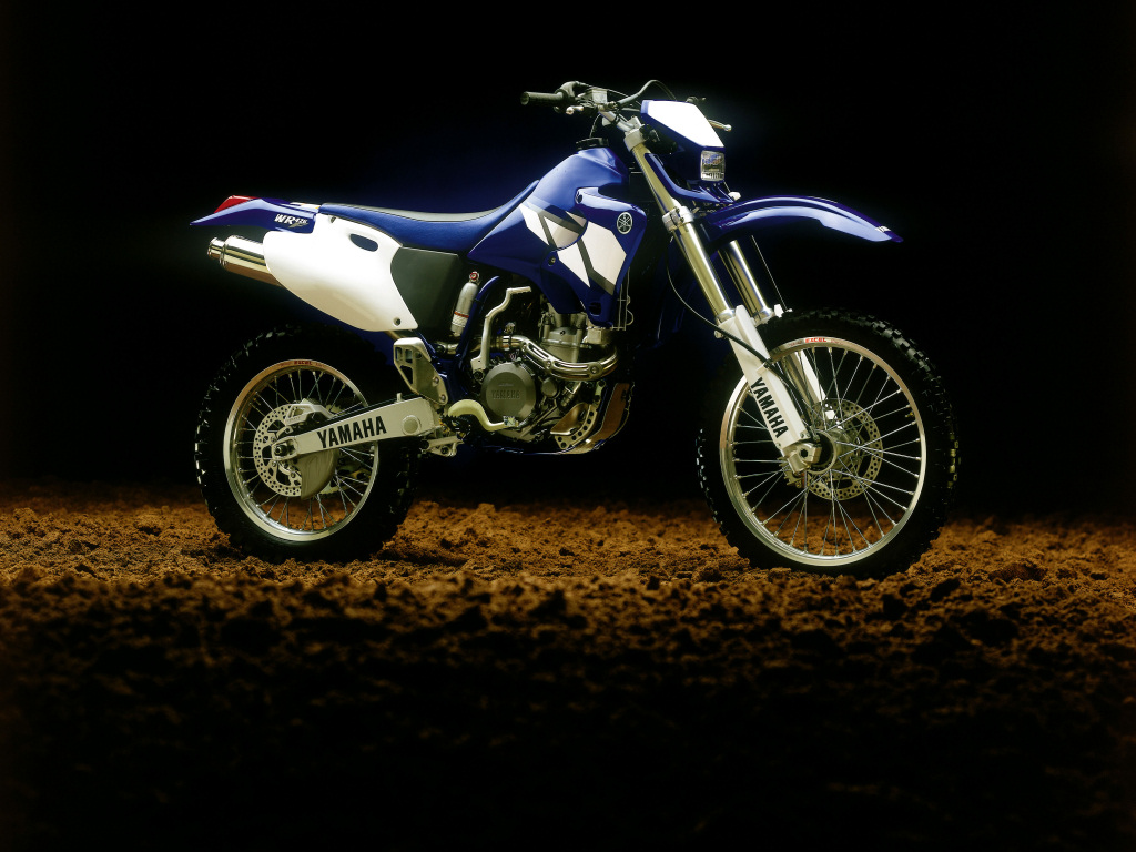2001 yamaha wr 426 f specifications and pictures auto cars price and
