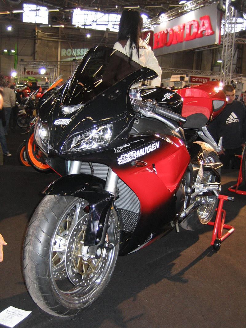 le salon de la moto de lyon 2007 salons nationaux