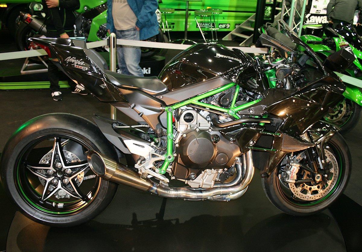 Visite du salon de la moto de lyon eurexpo 2016 for Salon de la moto 2017 lyon