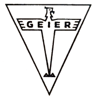 Geier