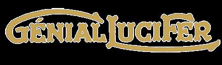 Genial-lucifer