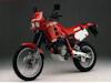 moto Gilera RC 600 1989