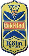 Gold-rad