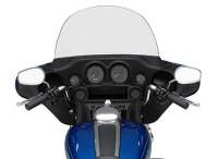 Harley-Davidson 1450 ELECTRA GLIDE STANDARD FLHT