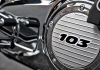 Harley-Davidson 1690 ELECTRA GLIDE CLASSIC FLHTC