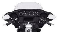 Harley-Davidson 1745 ELECTRA GLIDE STANDARD FLHT