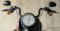 Harley-Davidson 1870 ROAD KING SPECIAL FLHRXS