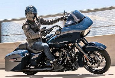 Harley-Davidson 1870 ROAD GLIDE SPECIAL