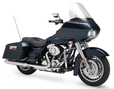 Harley-Davidson 1450 ROAD GLIDE FLTRI