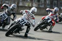 Harley-Davidson XR 1200 Sportster