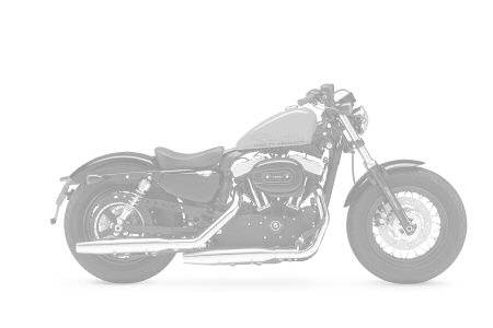 Harley-Davidson XL 1200 T SUPERLOW