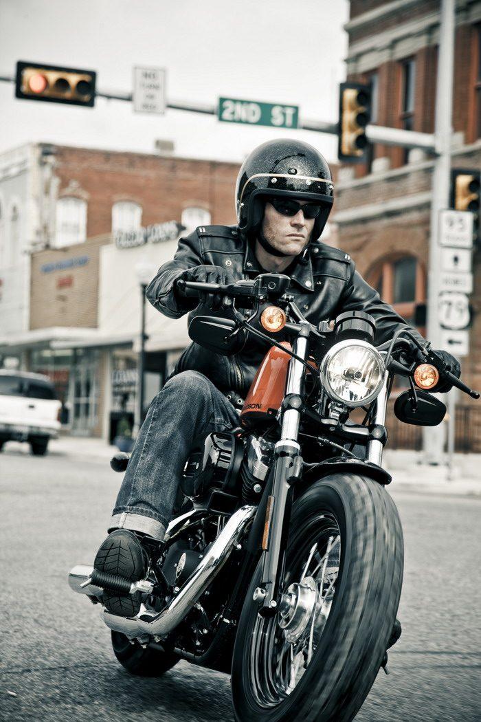 harley davidson xl 1200 sportster forty eight 2015 galerie moto motoplanete. Black Bedroom Furniture Sets. Home Design Ideas