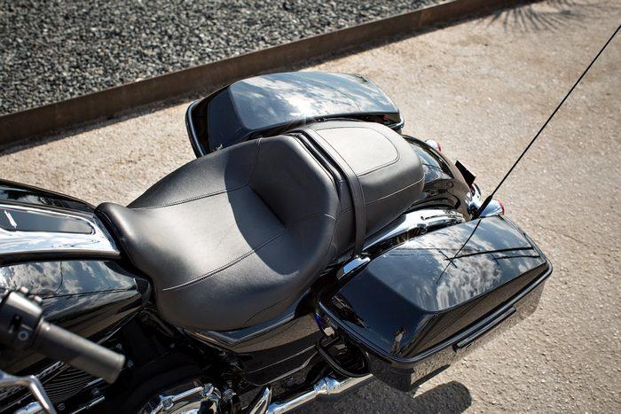 harley davidson 1690 street glide special flhxs 2016 galerie moto motoplanete. Black Bedroom Furniture Sets. Home Design Ideas