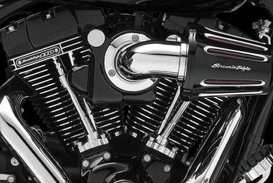 Harley-Davidson CVO ROAD GLIDE CUSTOM 1800 FLTRXSE2 2013 - 5