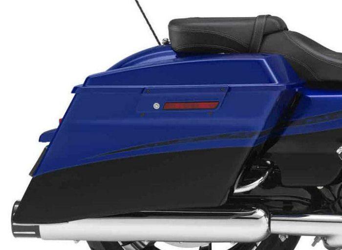 Harley-Davidson CVO ROAD GLIDE CUSTOM 1800 FLTRXSE2 2013 - 1