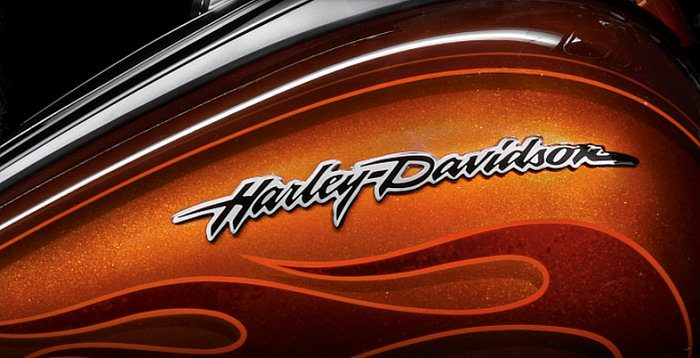 Harley-Davidson CVO ELECTRA GLIDE ULTRA CLASSIC 1800 FLHTCUSE5 2011 - 8