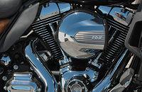 Harley-Davidson 1690 ULTRA LIMITED FLHTK
