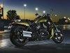 moto Harley-Davidson 1250 NIGHT ROD SPECIAL VRSCDX 2016