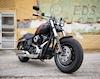 moto Harley-Davidson 1690 DYNA FAT BOB FXDF 2016