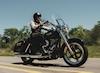 moto Harley-Davidson 1690 DYNA SWITCHBACK FLD 2016