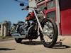moto Harley-Davidson 1690 DYNA WIDE GLIDE FXDWG 2016
