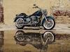 moto Harley-Davidson 1690 SOFTAIL DELUXE FLSTN 2016