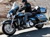 moto Harley-Davidson Electra Glide Ultra Limited 1690 FLHTK 2011