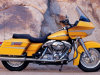 moto Harley-Davidson 1450 ROAD GLIDE FLTRI 2000
