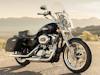 moto Harley-Davidson XL 1200 T SUPERLOW 2018