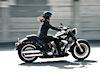 moto Harley-Davidson 1584 FLSTFB Fat Boy Special 2010