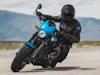 moto Harley-Davidson XG 750 STREET ROD 2018