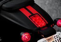 Harley-Davidson 1250 NIGHT ROD SPECIAL VRSCDX