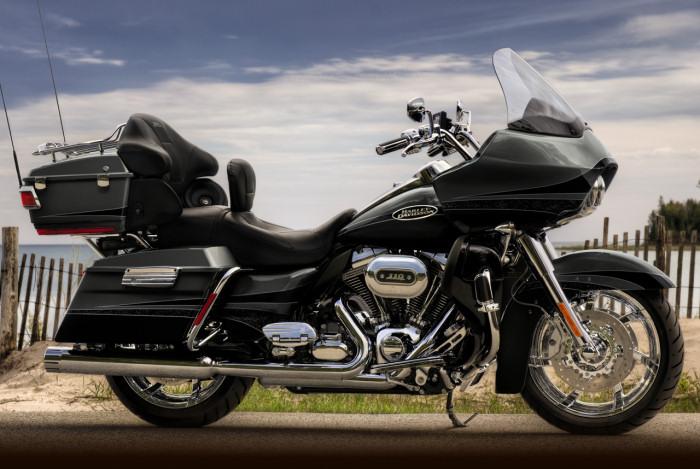 Catalogue Harley Davidson Pieces Detachees