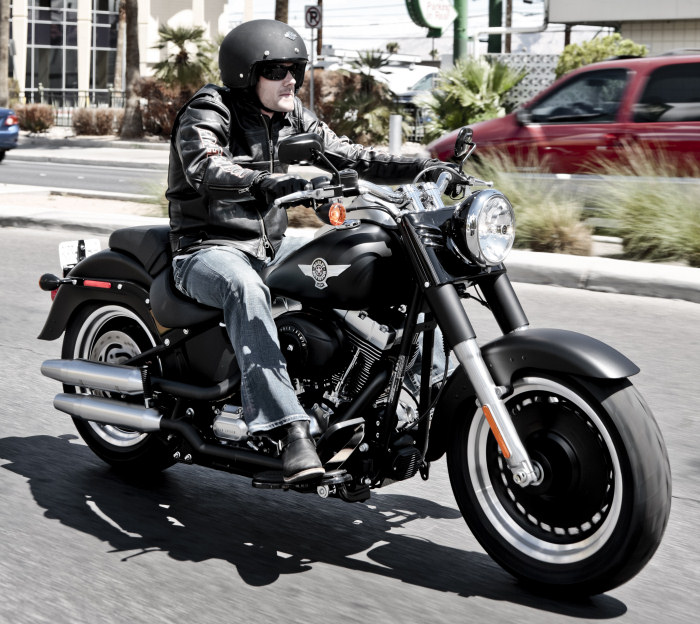 harley davidson 1584 flstfb fat boy special 2011 fiche moto motoplanete. Black Bedroom Furniture Sets. Home Design Ideas