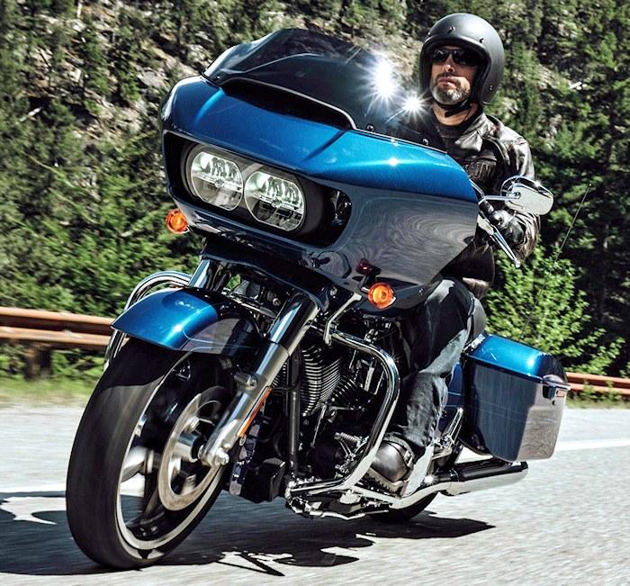 harley davidson 1690 road glide special 2016 fiche moto motoplanete. Black Bedroom Furniture Sets. Home Design Ideas