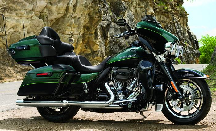 moto harley davidson prix id e d 39 image de moto. Black Bedroom Furniture Sets. Home Design Ideas